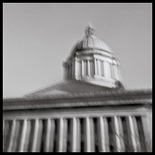 pinhole photos